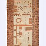 Ceramiche artistiche Akhenaton