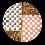 Ceramiche artistiche Argini alle Passioni