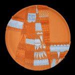 Ceramiche artistiche Armonie Ritrovate