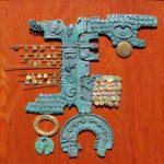 Ceramiche artistiche Civiltà Lontane