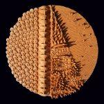 Ceramiche artistiche Combinazioni Multiple