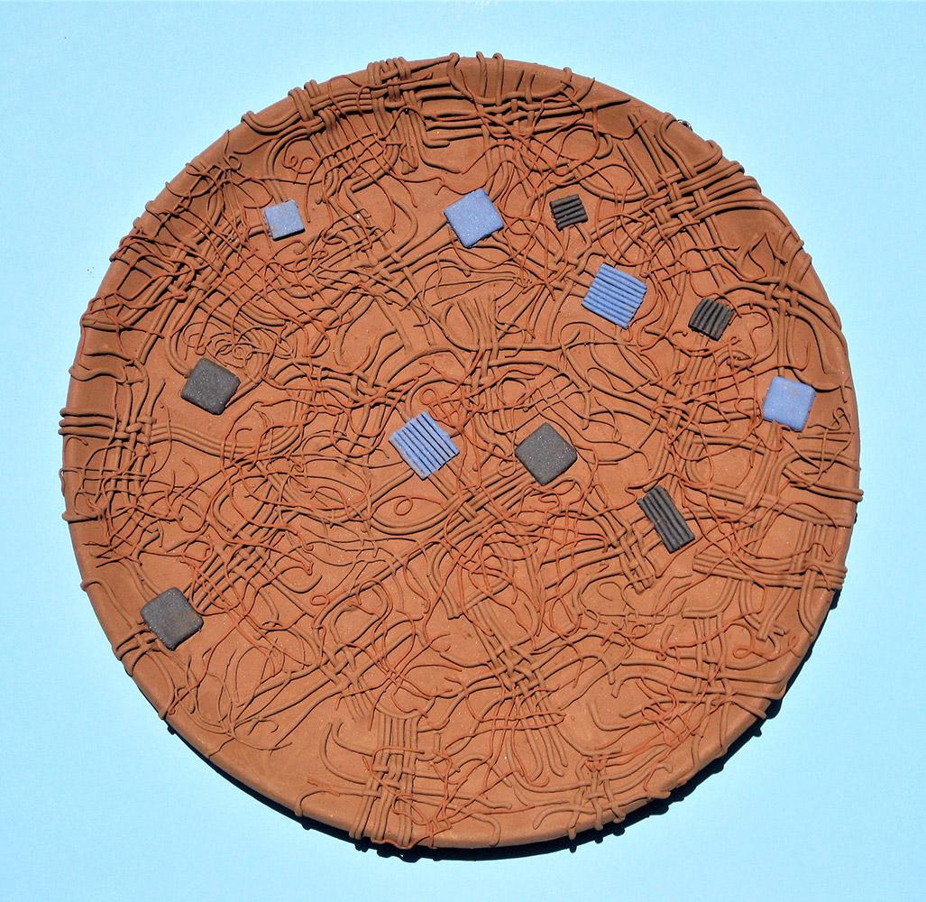 Ceramiche artistiche Connessioni di Rete