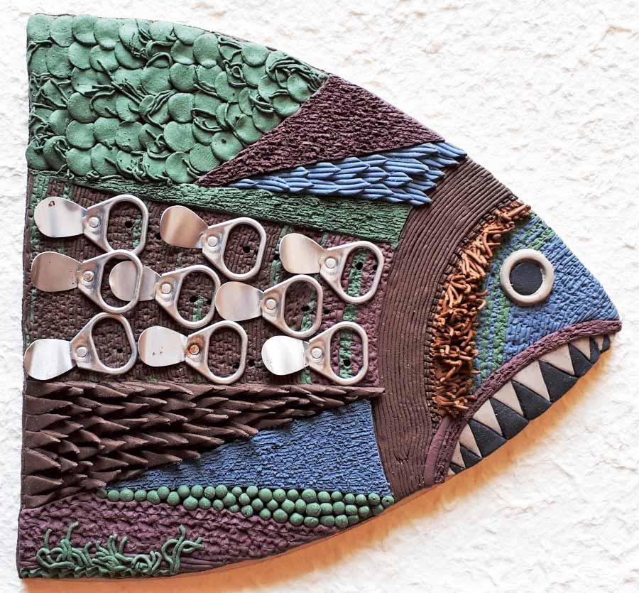 Eco Pesce