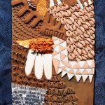 Ceramiche artistiche L'Eremita