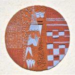 Ceramiche artistiche La Fiaba-Incantata