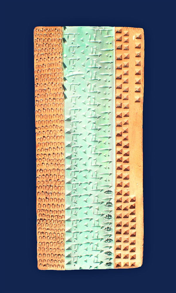 Ceramiche artistiche La Torre