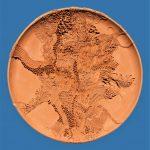 Ceramiche artistiche Liberi Intrecci