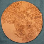 Ceramiche artistiche Madre Terra Generosa