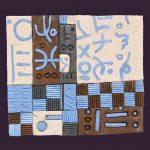 Ceramiche artistiche Messaggi dal Mare