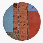 Ceramiche artistiche Omaggio agli Atzechi