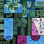 Scatole creative Piante Rare