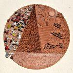 Ceramiche artistiche Riciclaggio e Urbanizzazione