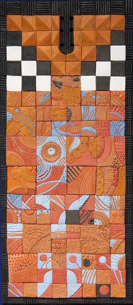 Ceramiche artistiche Torre di Emozioni