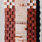 Ceramiche artistiche Totem
